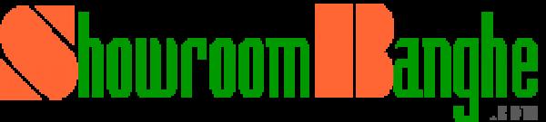 showroombanghe.com